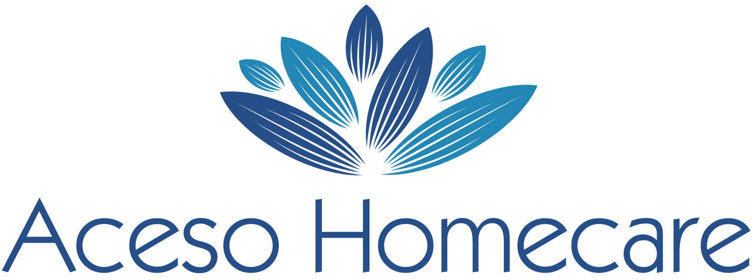 Aceso Homecare services across south and east cheshire